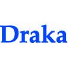 Deze afbeelding laat zien dat ISAV met het merk Draka werkt